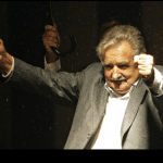 Simple Living: President of Uruguay Leads by Example