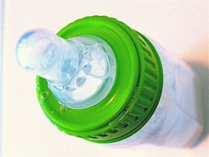Flickr - Baby Bottle - nerissa's ring