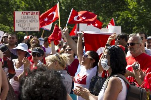 Flickr - Gezi1 - william.neuheisel