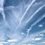 HAARP, Chemtrails, and Weather Modification – The True Source of Climate Change