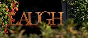 Flickr-laugh sign-Bob Owen