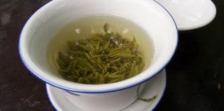 Green Tea Compounds Effective Against Tumors and Genetic Diseases