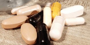 The Dangers of Low Quality Supplements And Why You Need To Know Your Source