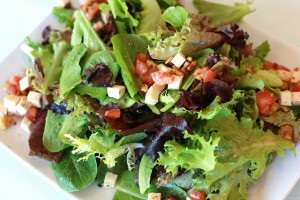 Flickr-salad-SweetOnVeg