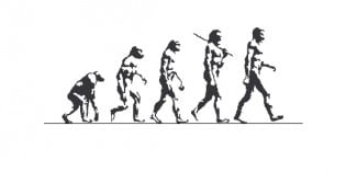 3 Reasons Why Darwinism Fails to Define Human Nature