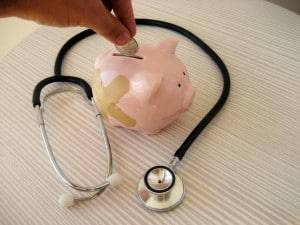 Flickr - Health Insurance - 401(K) 2013