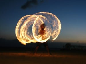 Flickr-fire dancer-NBphotostream
