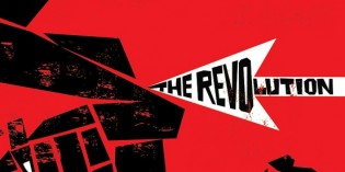 Civil Disobedience: The Right of Revolution