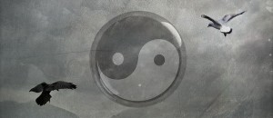 Flickr-yin yang-h.koppdelaney