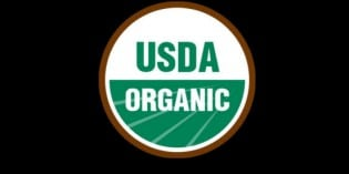 How the USDA Organic Standard Allowed Fluoride to Contaminate the Organic Label