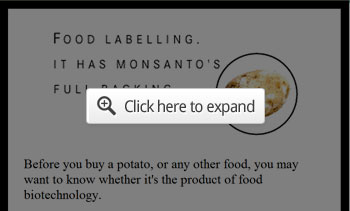 food-labelling-preview