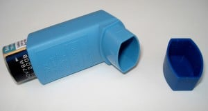 Flickr - Asthma - net_efekt