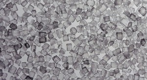 Flickr - Sugar Cubes - Martyn Wright