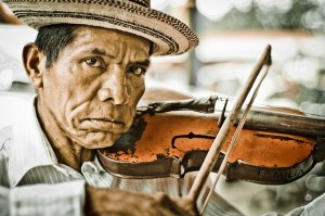 Flickr - Indigenous - Luigi Crespo