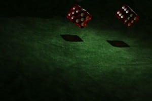 Flickr - Balance Dice - spacepleb