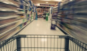 Flickr - Grocery Store - GabrielaP93