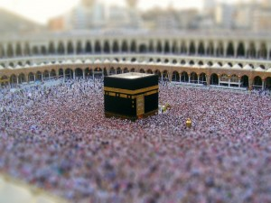 Flickr - Kaaba - transposition