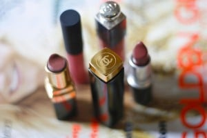 Flickr - Lipstick - » Zitona «