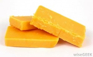 blocks-of-cheddar-cheese