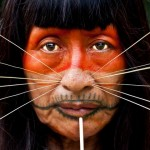 Helping the Amazon's 'Jaguar People' Protect Their Culture And Traditional Wisdom