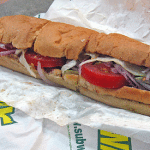Food Revolution: The Real Takeaway From the Natural News Garden of Life & Subway Agreements