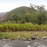 The Hummingbird Pyramid is Discovered in La Maná, Ecuador Among 17 Ancient Temples