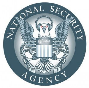 Flickr - NSA - ElectronicFrontierFoundation