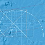 Fibonacci Alignments of the Azores Pyramid & Submerged City of Poseida