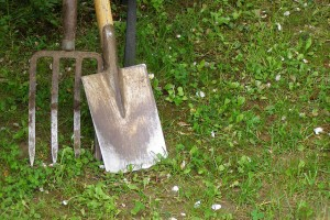 Flickr - Shovel - erix!