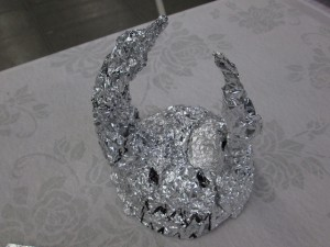 Flickr-tin foil hat-Jonathan Abolins