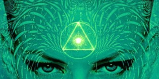 Awakening the Third Eye – Be Careful What You Wish For