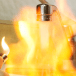 5 Videos Showing How Fracking Can Make Water Flammable