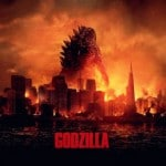 Godzilla – The Mutant Reptilian Release Valve