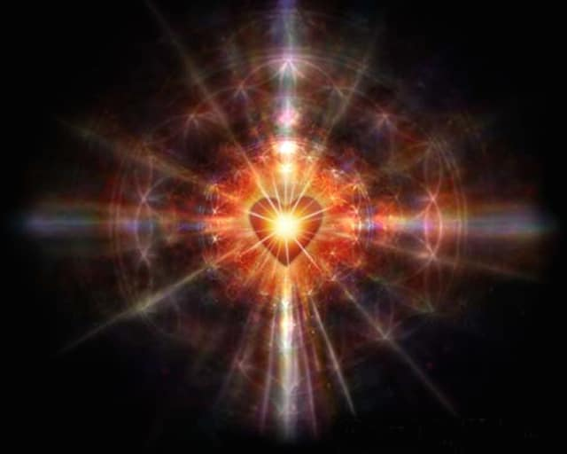 7 Ways to Trigger the Heart Field - The Most Powerful Healing Force There Is
