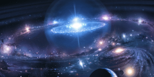 3 Scientific Theories about the Multiverse and How It Works