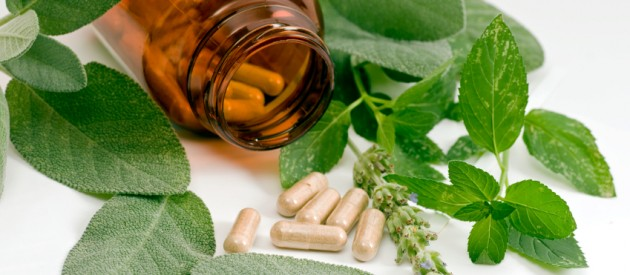 Should Homeopathic Medicines be Banned?