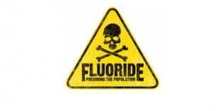 Bad for Teeth, the Brain and Pineal Gland – Is Fluoridating Water Worth It?