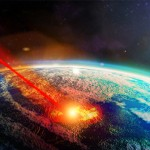 The Cosmic Consequences of Space Weapons: Why They Must be Banned To Preserve Our Future