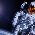 3 Astronauts Who Had Spiritual Experiences 'Up There'
