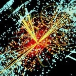 Finding the God Pattern, Not the God Particle