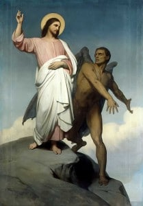 Ary_Scheffer_-_The_Temptation_of_Christ_1854-209x300