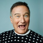 Robin Williams and the Call to Awaken