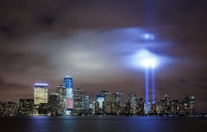 9-11-memorial-at-night-nyc