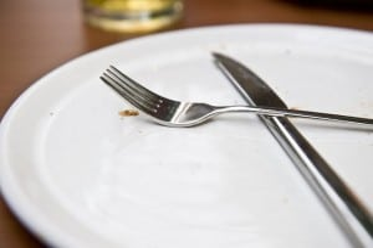 Empty-Plate.l