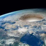 Hollow Earth Conspiracy Theories: The Hole Truth