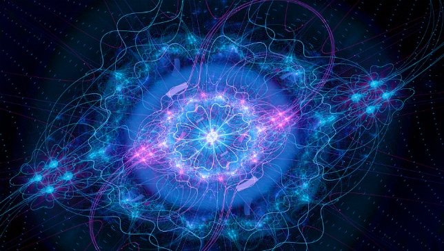 The Evidence That Consciousness Creates Reality: Welcome To The Matrix