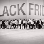Have Yourself a Merry Little Black Friday