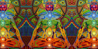 Kundalini – The Energy of Consciousness