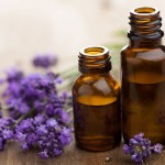 Five Must-Have Essential Oils