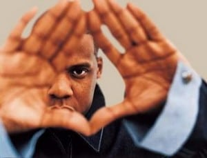 Jay-Z who popularised the all-seeing eye symbol in the music industry Source - See more at: http://consciousreporter.com/war-on-consciousness/misuse-and-abuse-of-esoteric-symbols/#sthash.kMYLzfON.dpuf